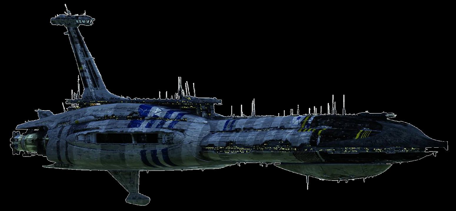 6 million ship giveaways