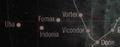 Iridonia FFG.png