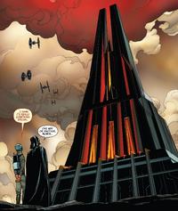 Momin-presents-Fortress-Vader-DV-23