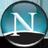 Netscapelogo.png
