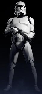 Phase-2-Clonetrooper-SWBF2