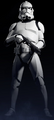 Phase-2-Clonetrooper-SWBF2.png