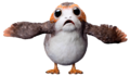 Porg wings Fathead.png