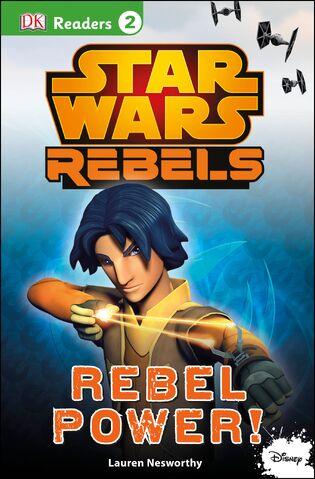 File:RebelPower-USPaperback.jpg