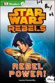 RebelPower-USPaperback.jpg