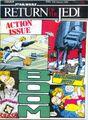 Return of the Jedi Weekly 82.jpg