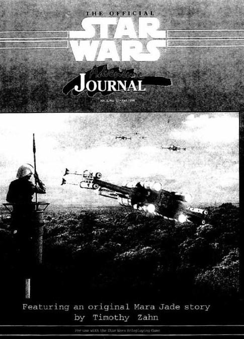 Art Of Adventure Journal