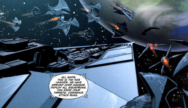 File:Sith forces over Agamar.jpg