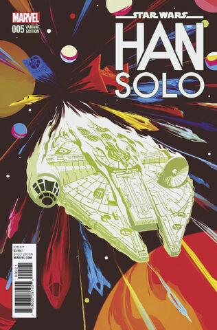 File:Star Wars Han Solo 5 Millennium Falcon.jpg