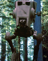 TempestScout2-ROTJ.png