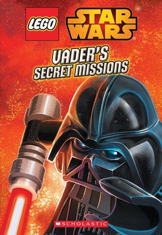File:Vaders Secret Missions Cover.jpg