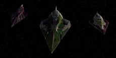 WingCommanders2-CR