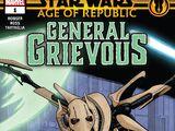 Age of Republic - General Grievous 1
