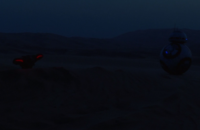File:BB8 and the nightwatcher worm.png