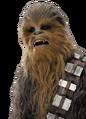 Chewbacca TLJ.png