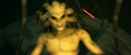 Fisto smiling.png