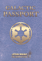 GalacticPassportCover.png
