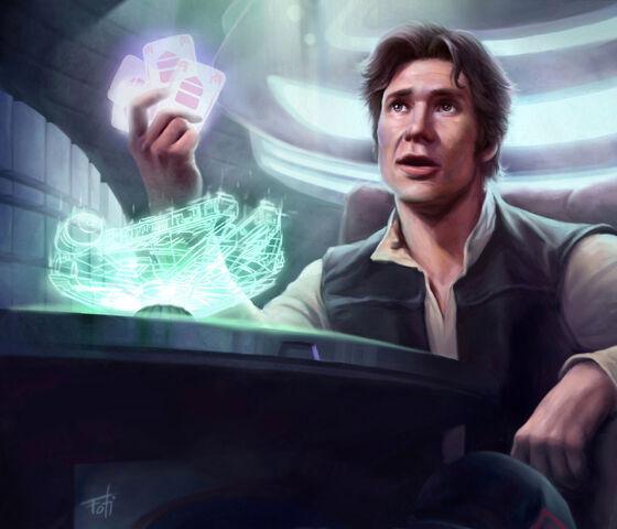 File:Han Solo.jpg
