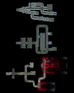 Harbinger-Deckplan