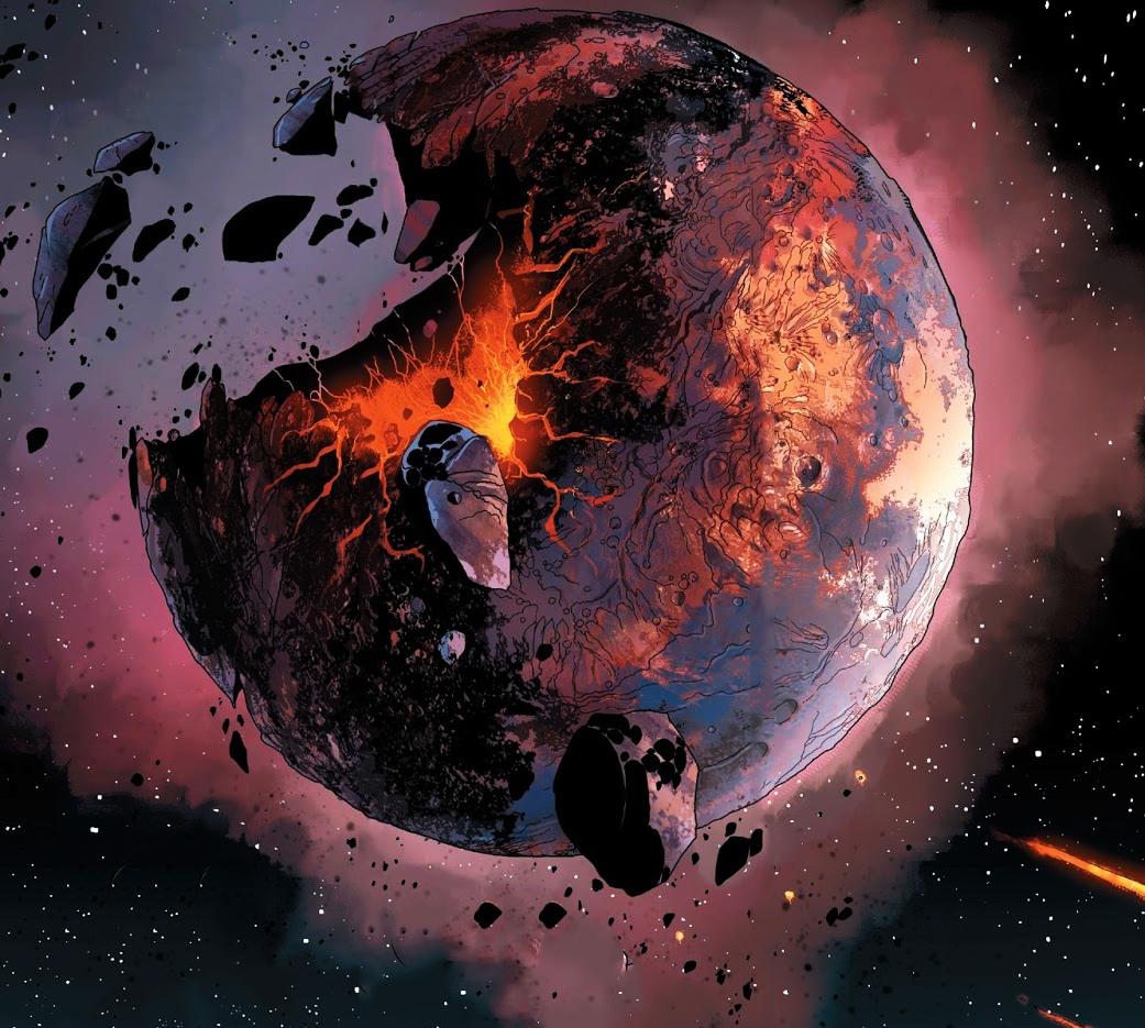 """Képtalálat a következőre: """"jedha planet ashes of jedha"""""""