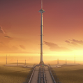 Main communications tower on Lothal.png