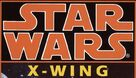 Serie X-wing