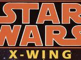 Série X-wing