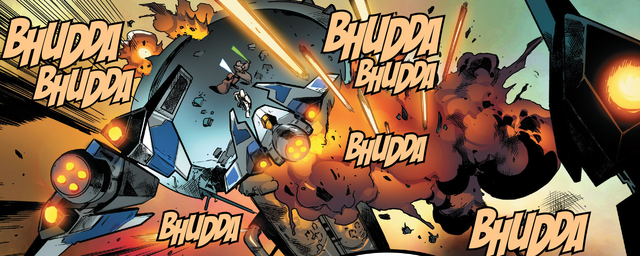 File:Skull Squadron saves the day.png