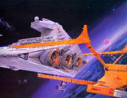 StarDestroyerRepairs-SWVisions