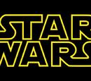 Zvjezdani Ratovi