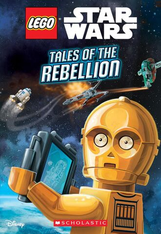 File:Tales of the Rebellion Cover.jpg