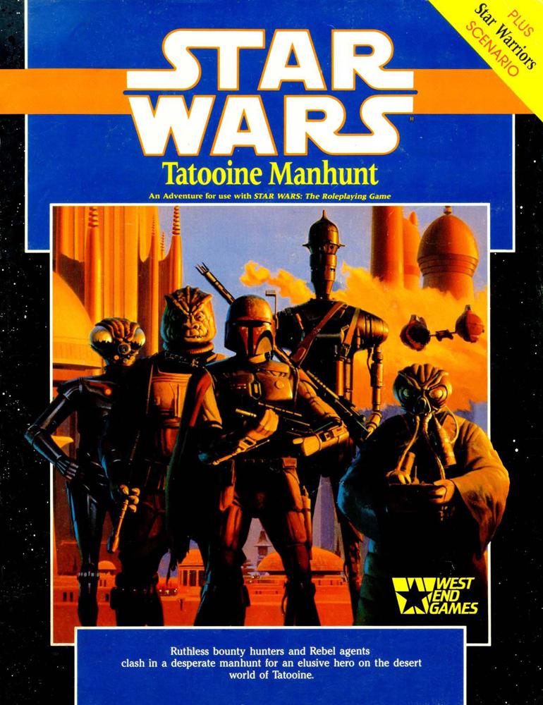 Star Wars Scourge Pdf