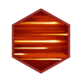 Uprising Icon Ultimate Barrage