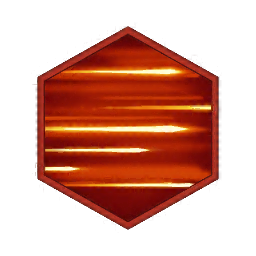 File:Uprising Icon Ultimate Barrage.png