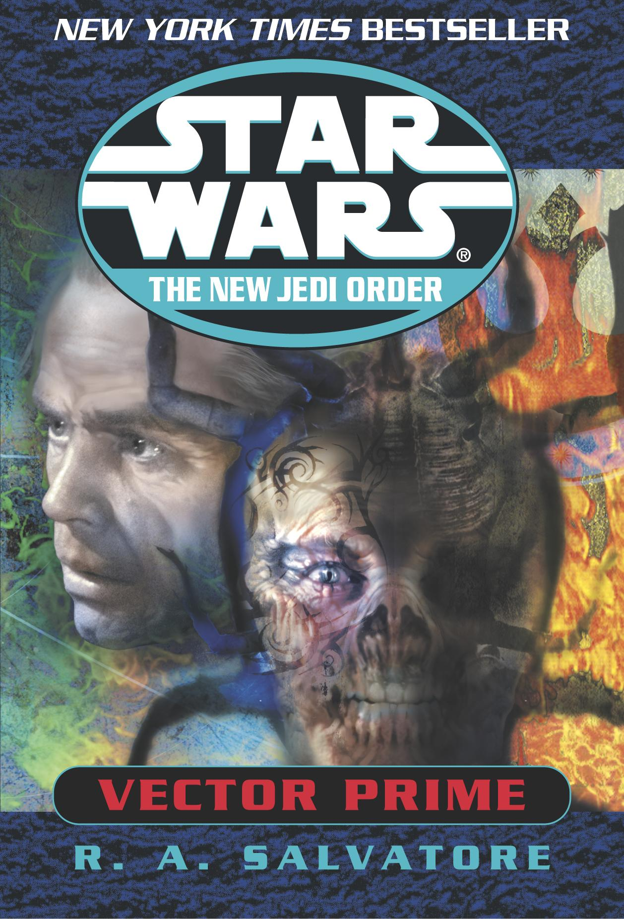 b03deba63c78 Star Wars Legends