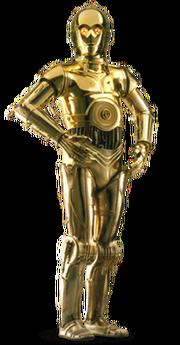 220px-C-3PO droid