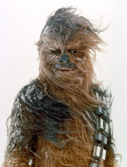 AbominableChewbacca-SWT