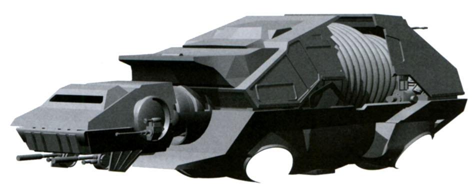 aquatic terrain armored transport wookieepedia fandom powered by wikia. Black Bedroom Furniture Sets. Home Design Ideas