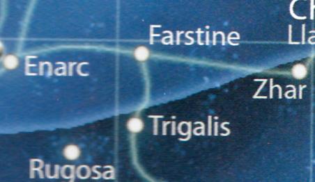File:Farstine.jpg