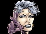 Feena D'Asta (clone)