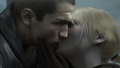 Galen clone and Juno embrace.png