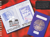 IntergalPassport-Scrapbook