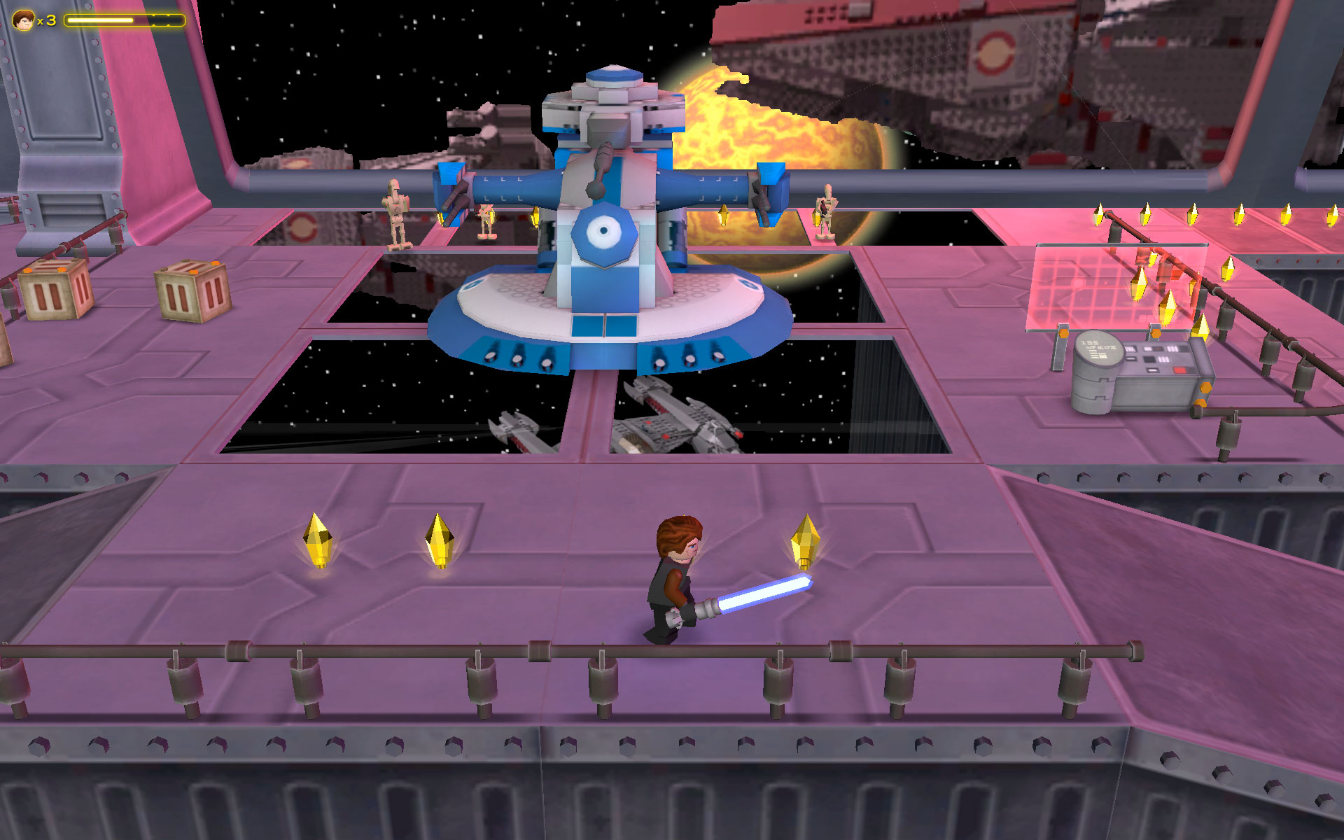 Игра звездные войны в поисках р2д2 игра лечить тома и джерри