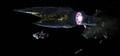 Malevolence targets frigate.png