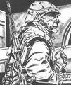 Mercenary trader.jpg