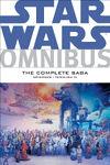 OmnibusCompleteSaga