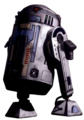 R7-series astromech droid SoT.png