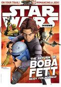 SWI117 newsstand