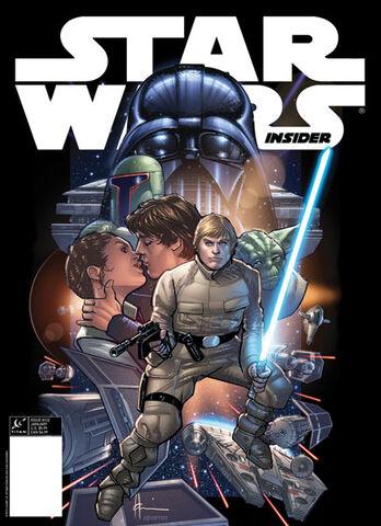 File:SWI122-comicstore.jpg