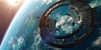 Shield Gate-SW Battlefront
